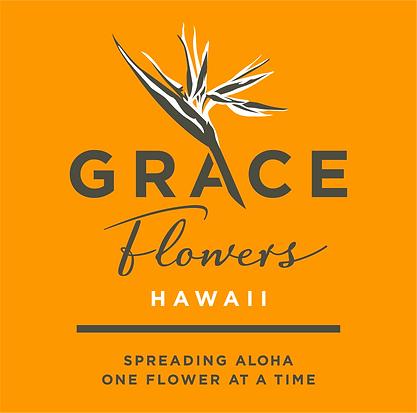 GraceFH_Logo_Tagline_Clr_edited.png