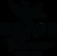 GraceFH_Logo_Black.png