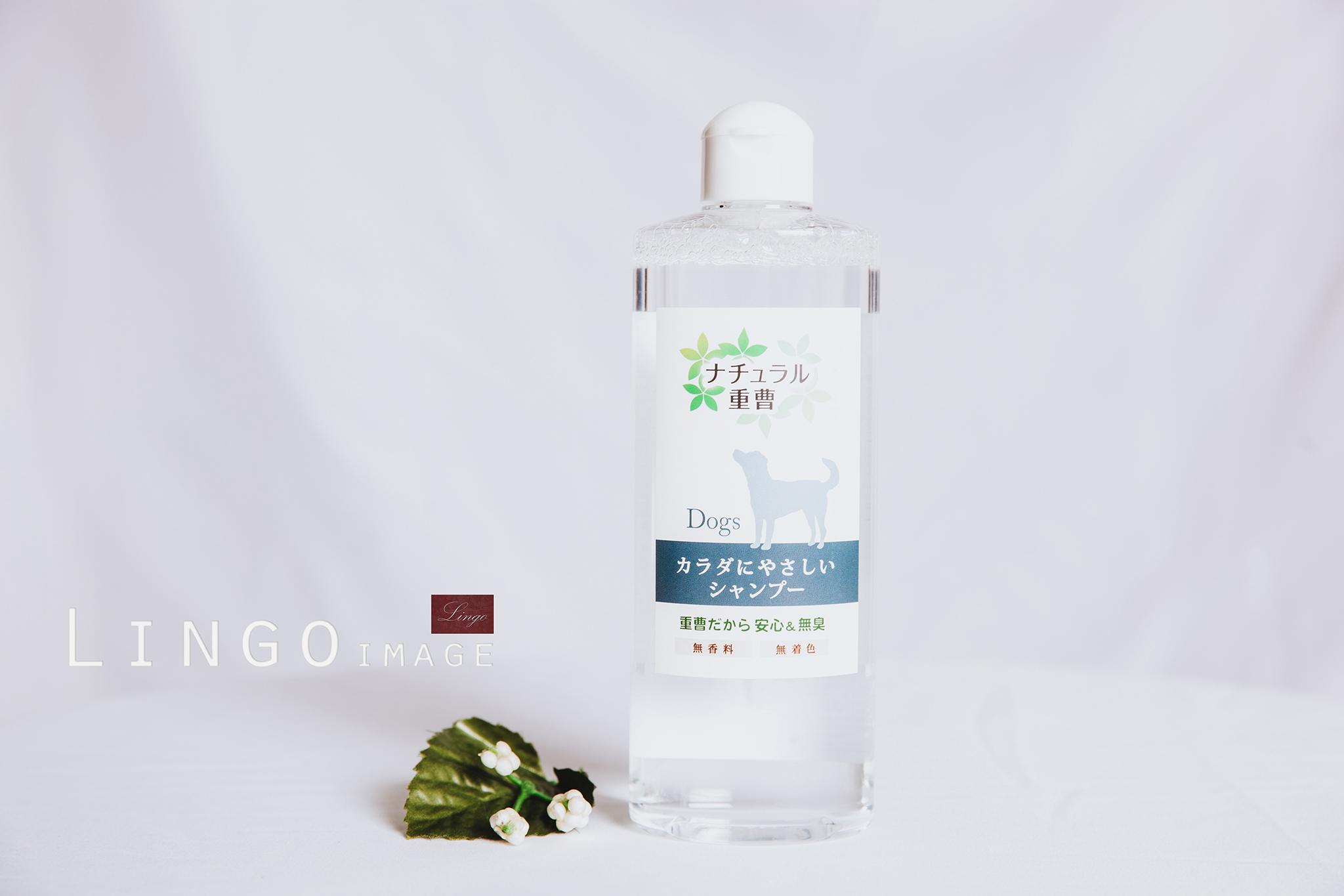 IMG_0082-拷貝