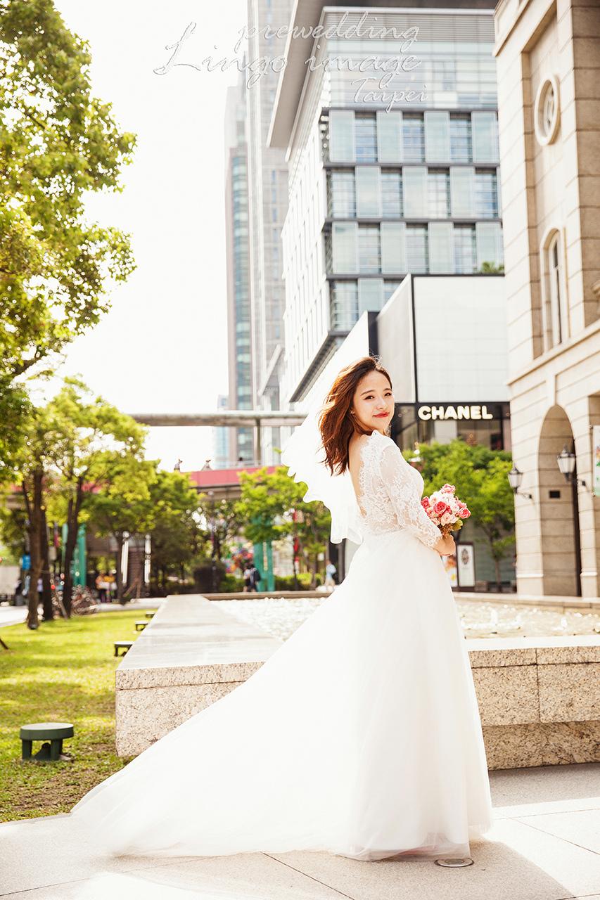 Lingo image -Bridal 24