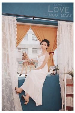 Lingo image -Bridal5
