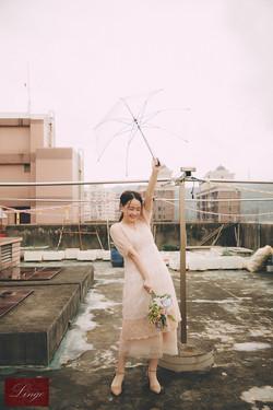 Lingo image -Bridal2