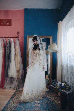 Lingo image -Bridal 71.jpg