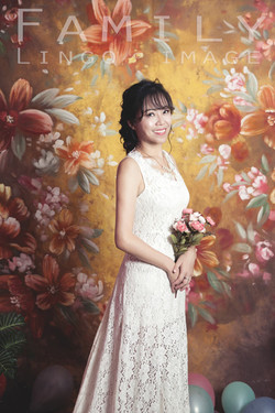 Lingo image -Bridal 13