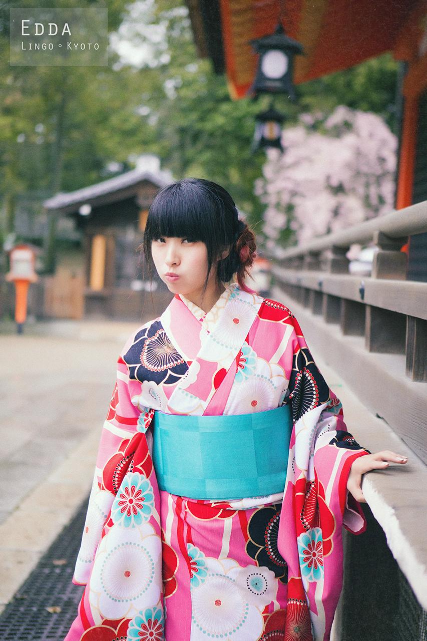 Lingo image_日本16
