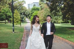 Lingo image -Bridal 36
