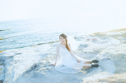 Lingo image -Bridal 22