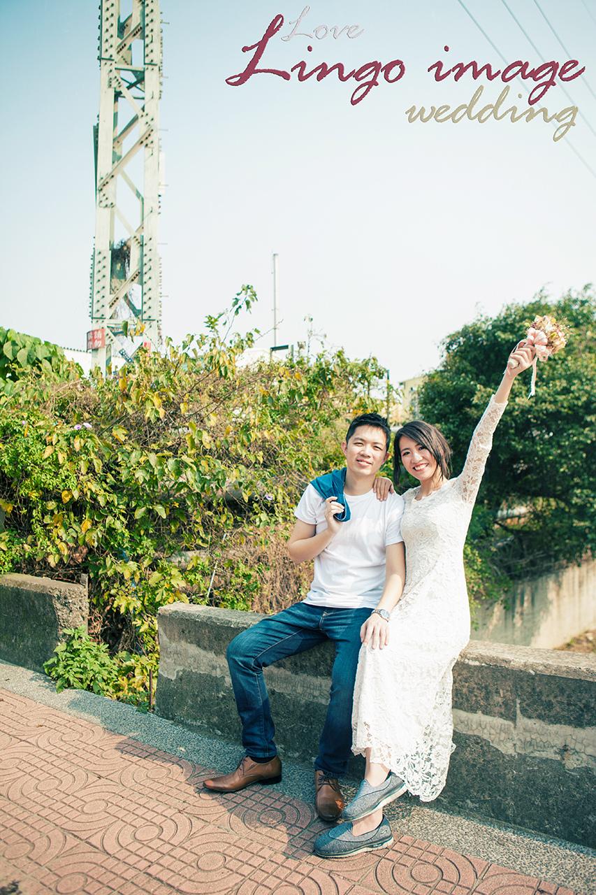 Lingo image -Bridal 18
