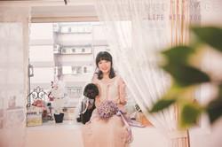 Lingo image -Bridal 63