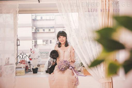 Lingo image -Bridal 63.jpg