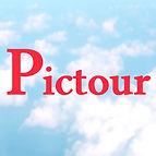 Photographer & Performing artist