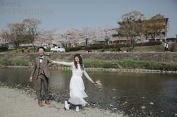 Lingo image -Bridal 35