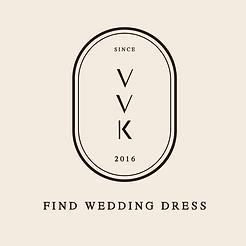 VVK wedding 婚紗禮服.png