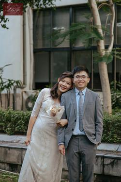 Lingo image -Bridal 66