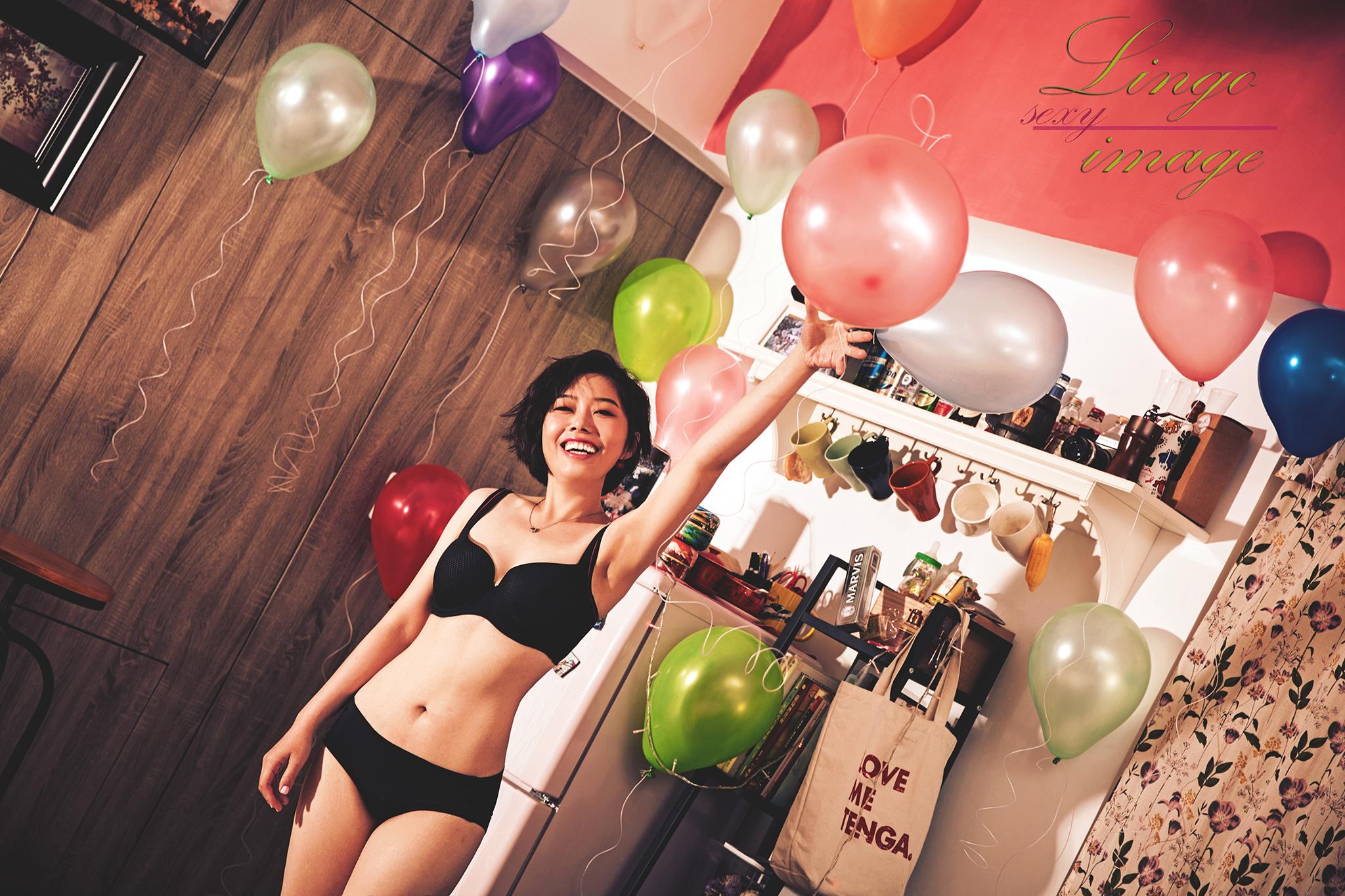 Lingo image_sexy53