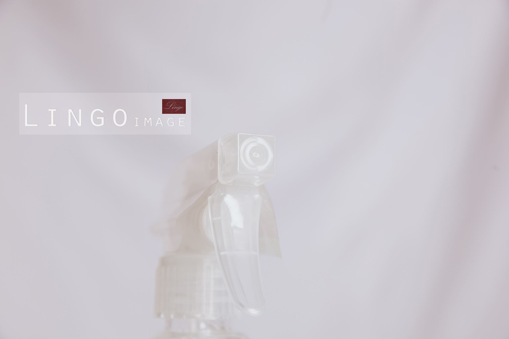IMG_0034拷貝
