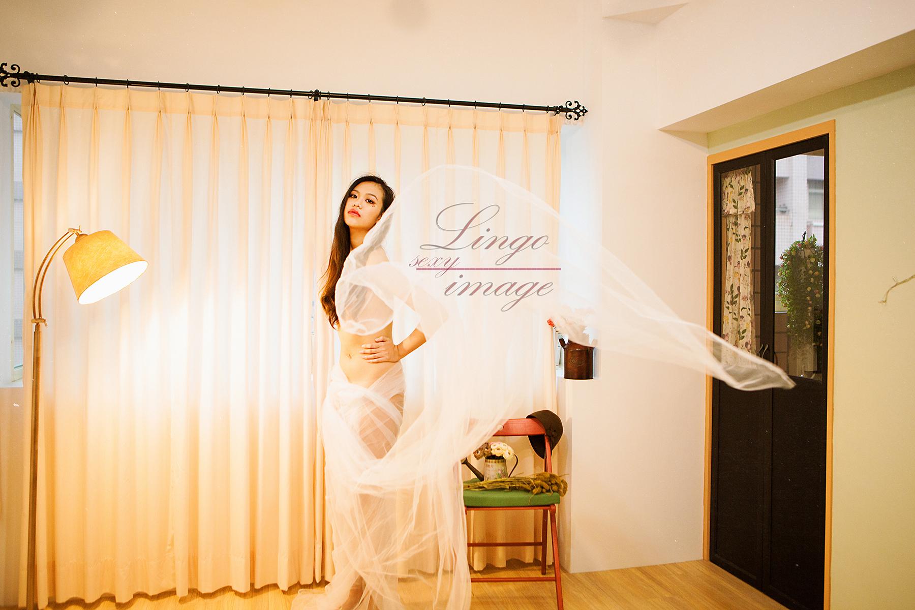 Lingo image_sexy13