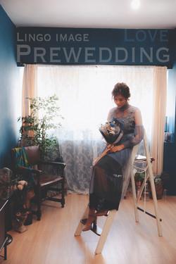 Lingo image -Bridal9