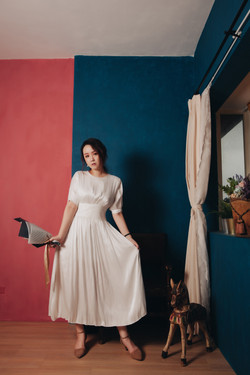 Lingo image -Bridal 51