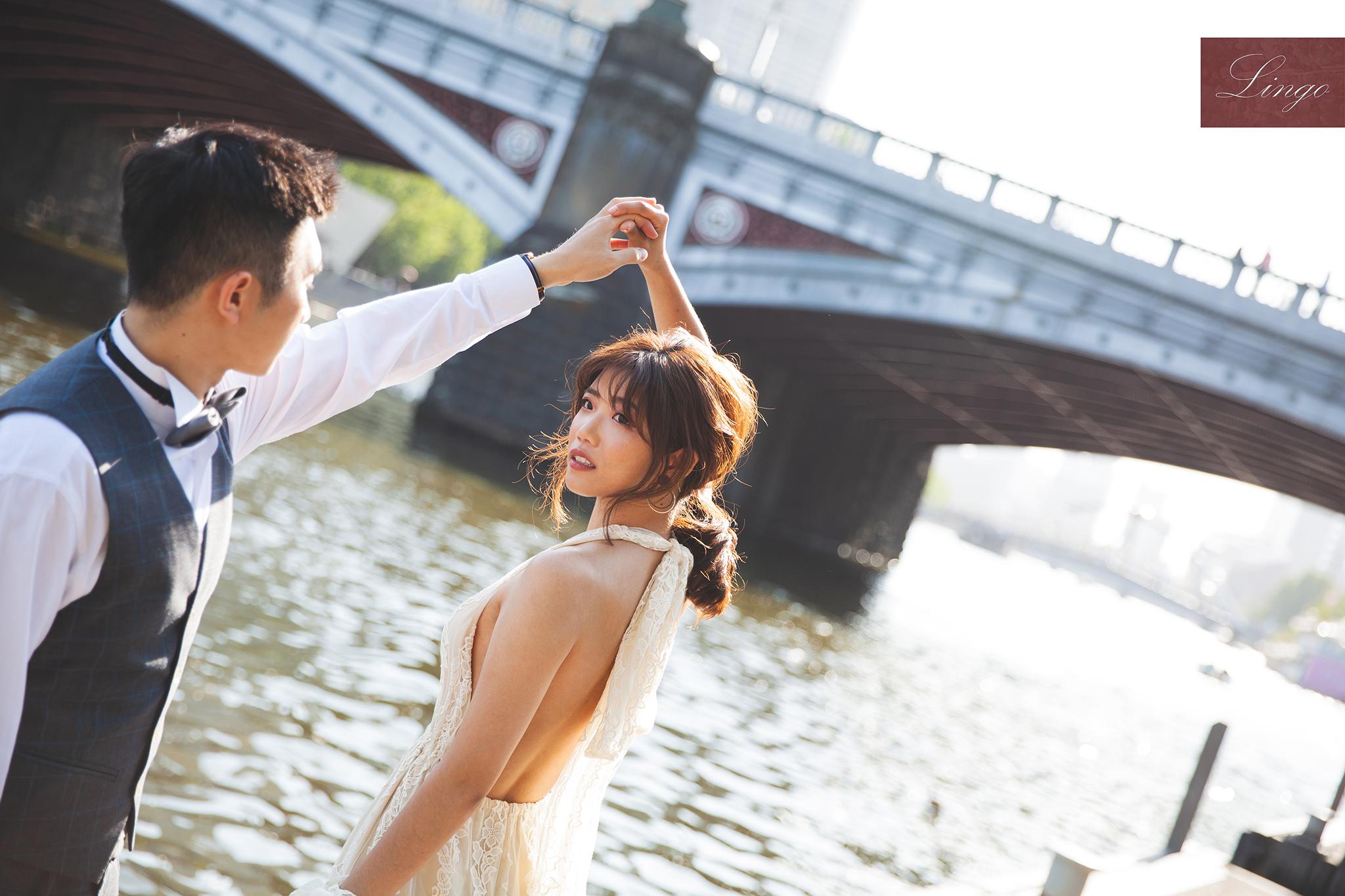 Lingo image -Bridal 37