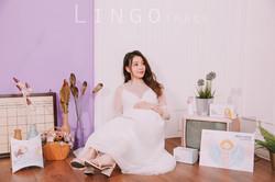 Lingo_精修8
