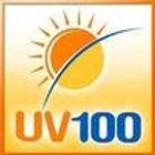 UV100.jpg