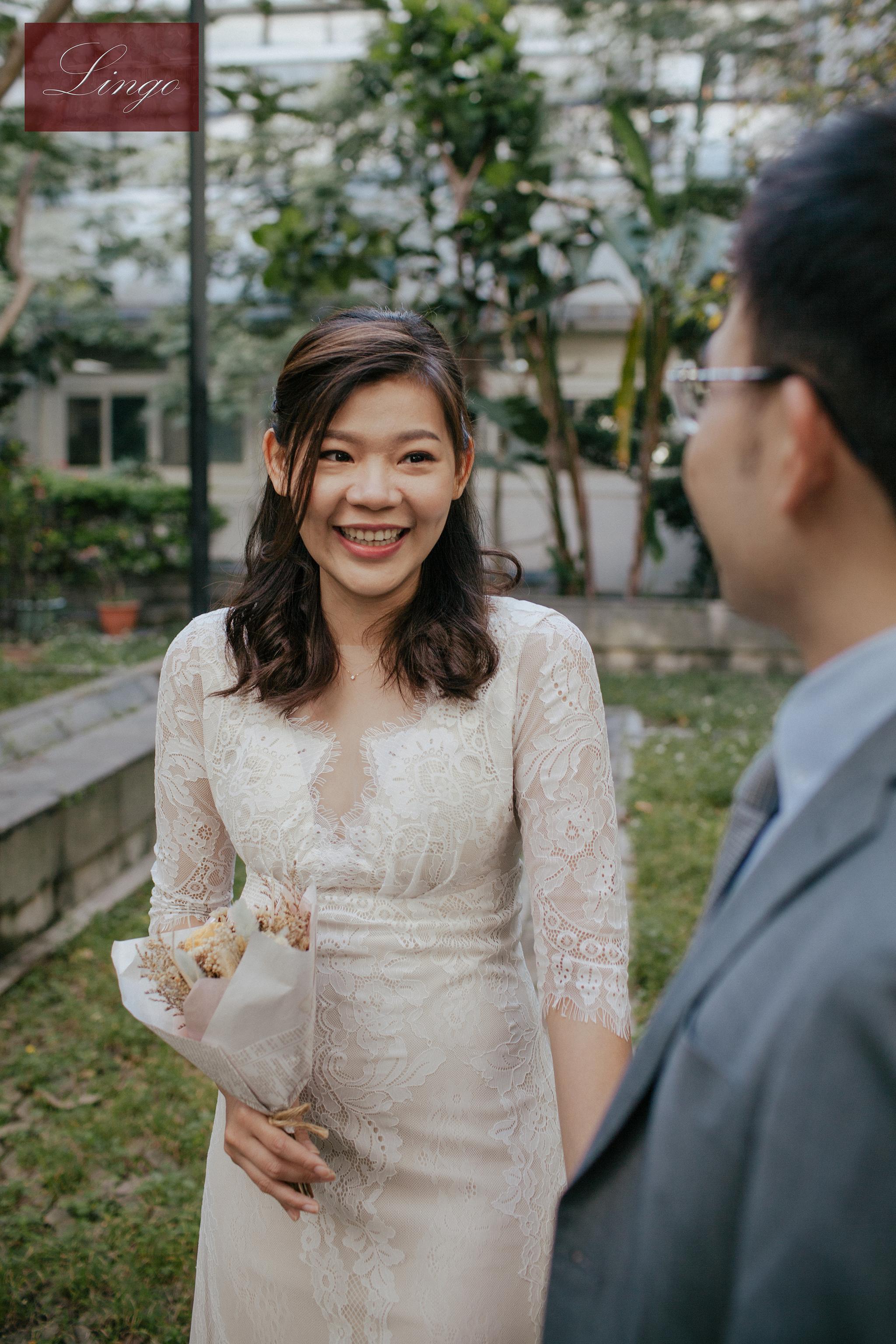Lingo image -Bridal 65