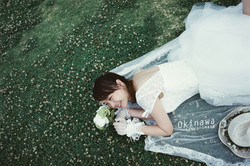 Lingo image -Bridal 68