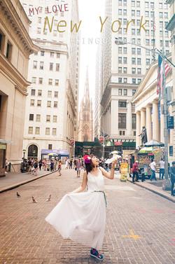Lingo image -Bridal 21