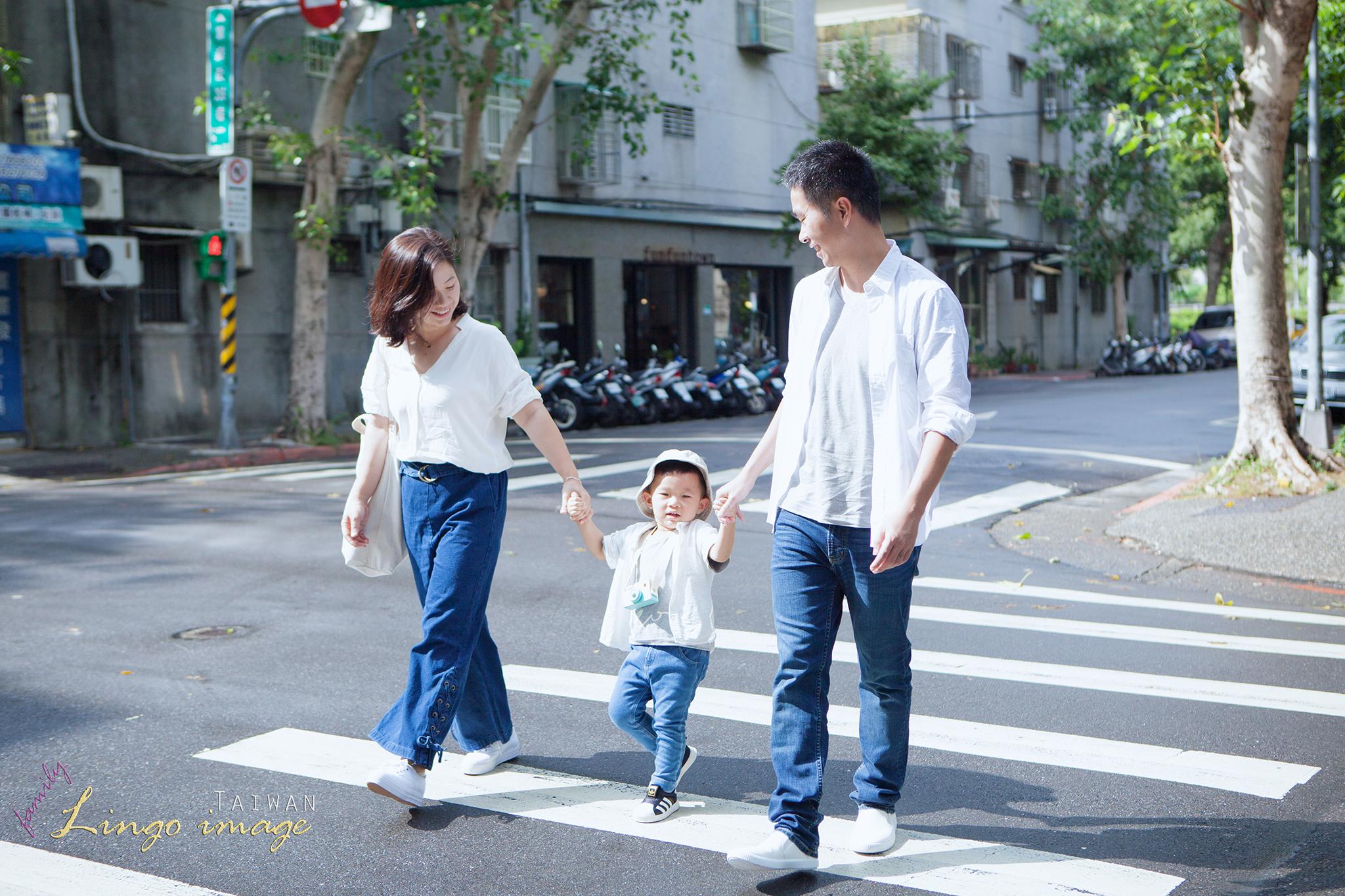 Lingo image_親子孕婦21
