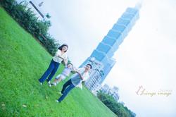 Lingo image_親子孕婦32