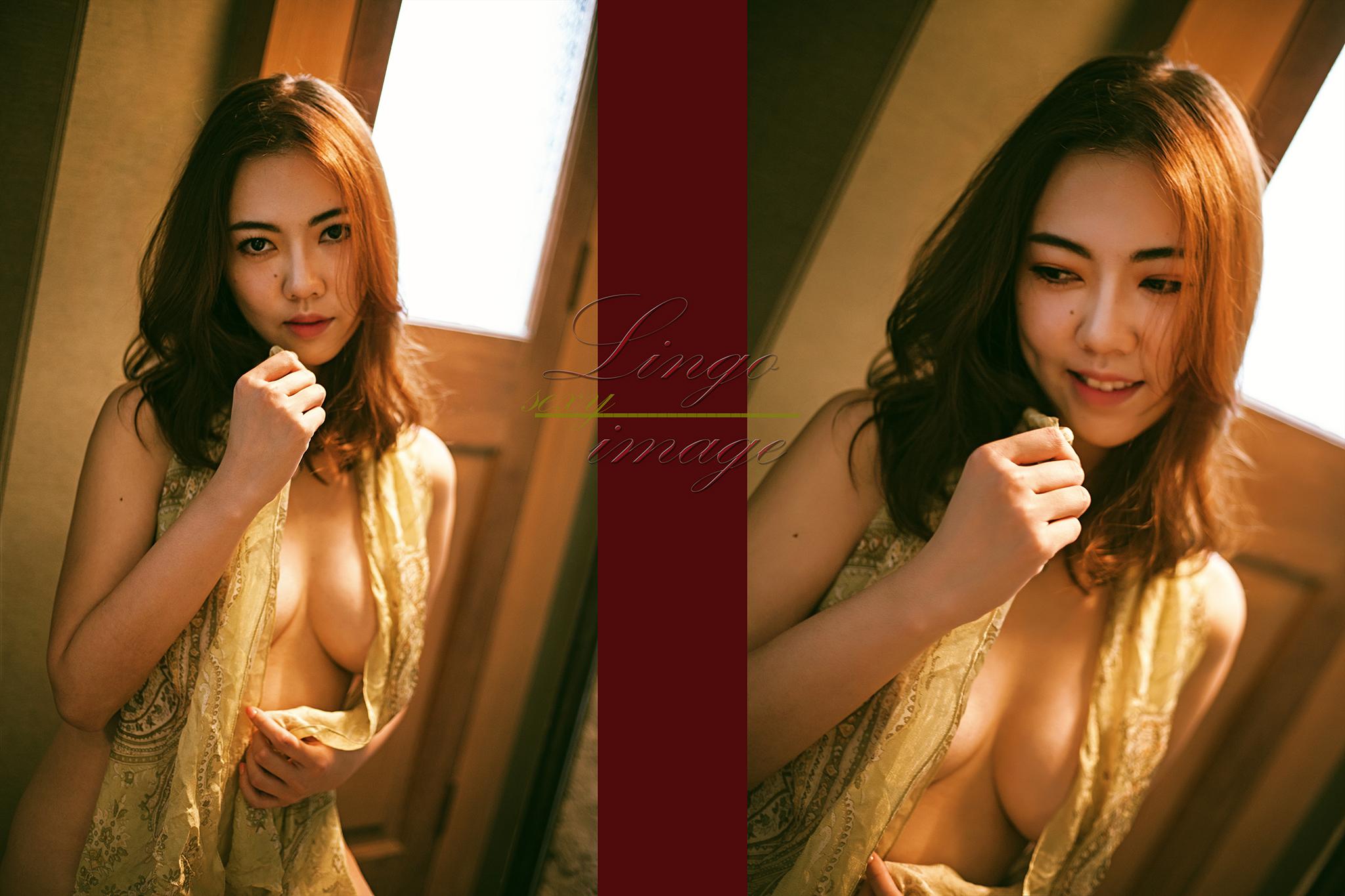 Lingo image_sexy18