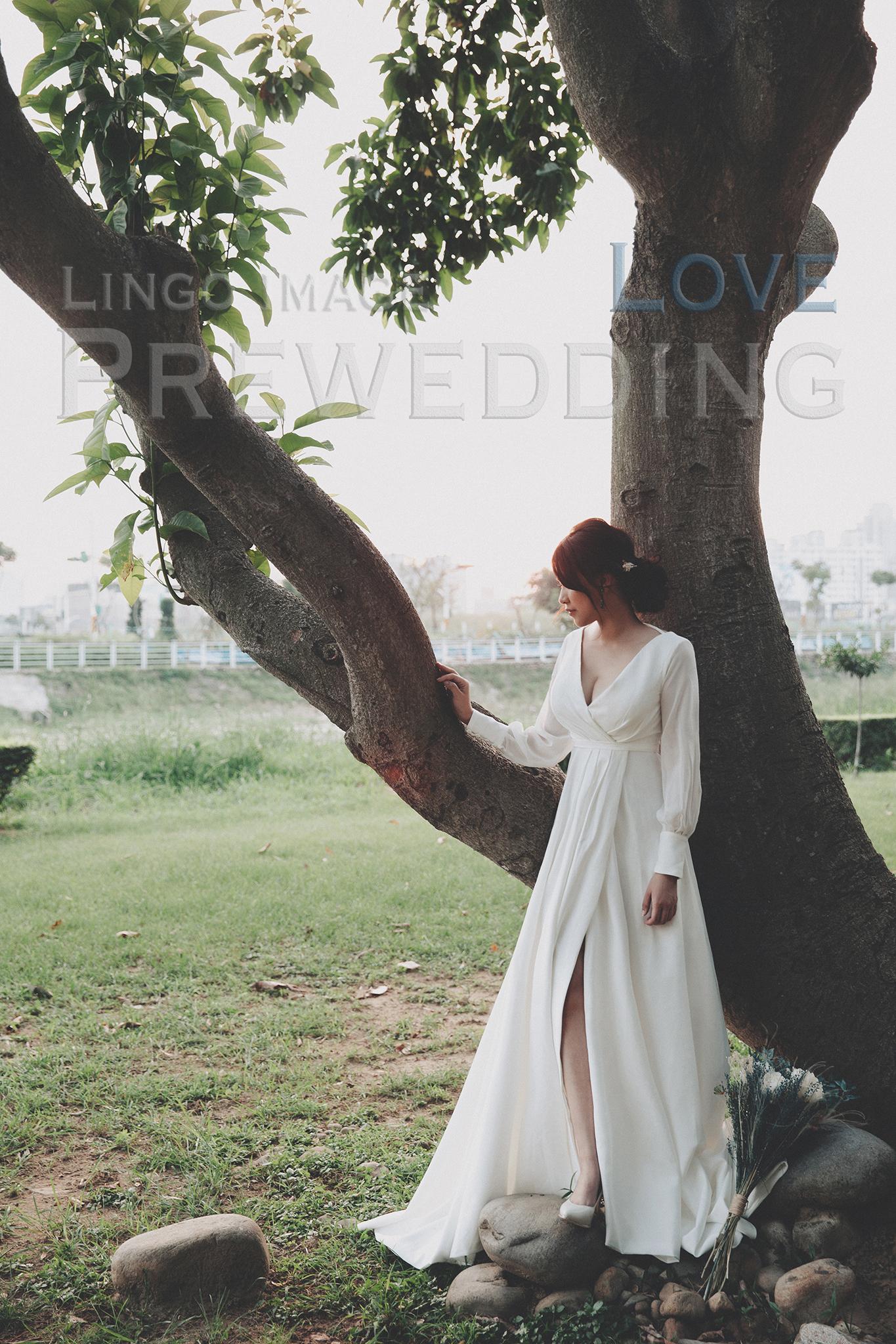 Lingo image -Bridal0