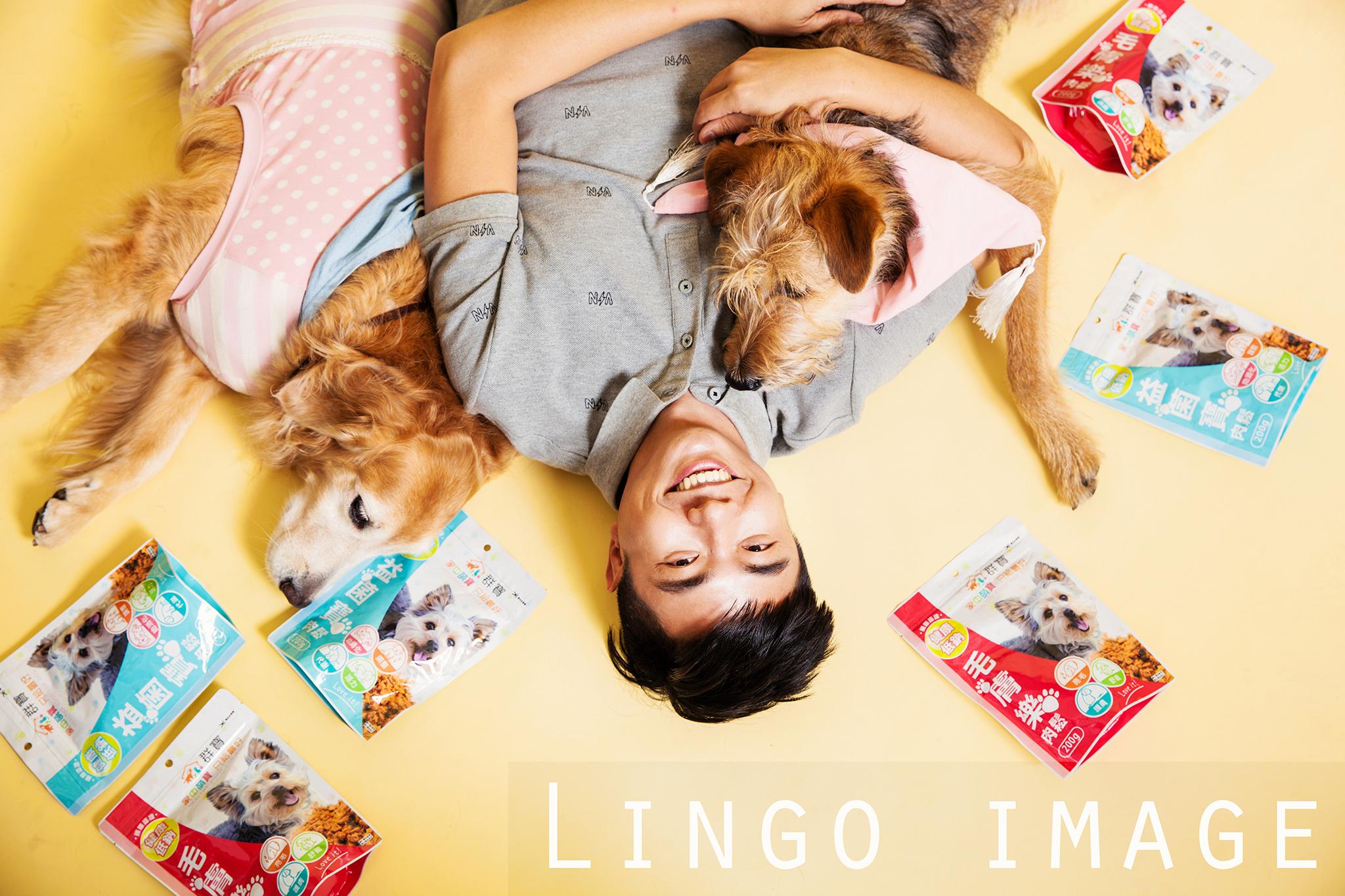 Lingo image_寵物41