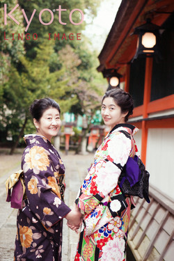 Lingo image_日本1