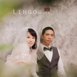 IMG_8383-2-.jpg