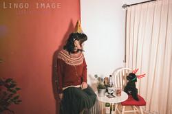 Lingo image_寵物32