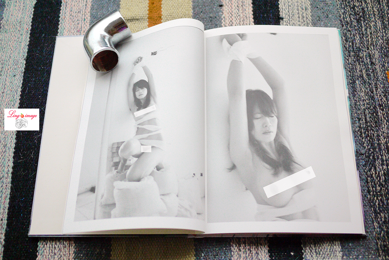 Lingo image_客製品10