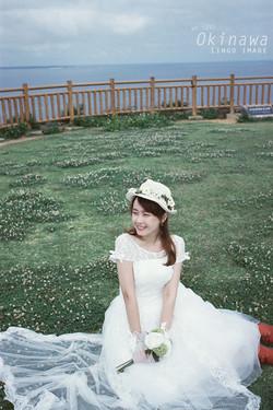 Lingo image -Bridal 69