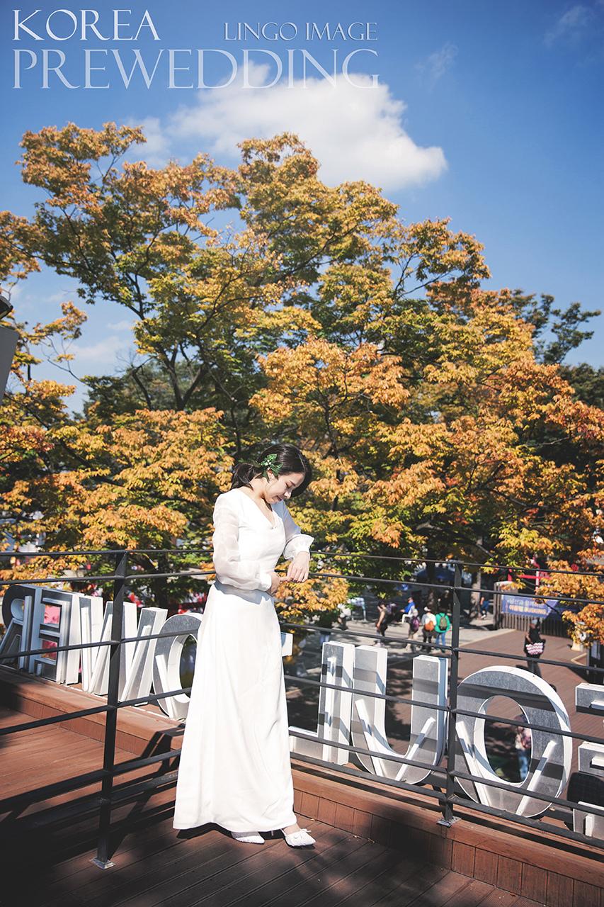 Lingo image -Bridal 27