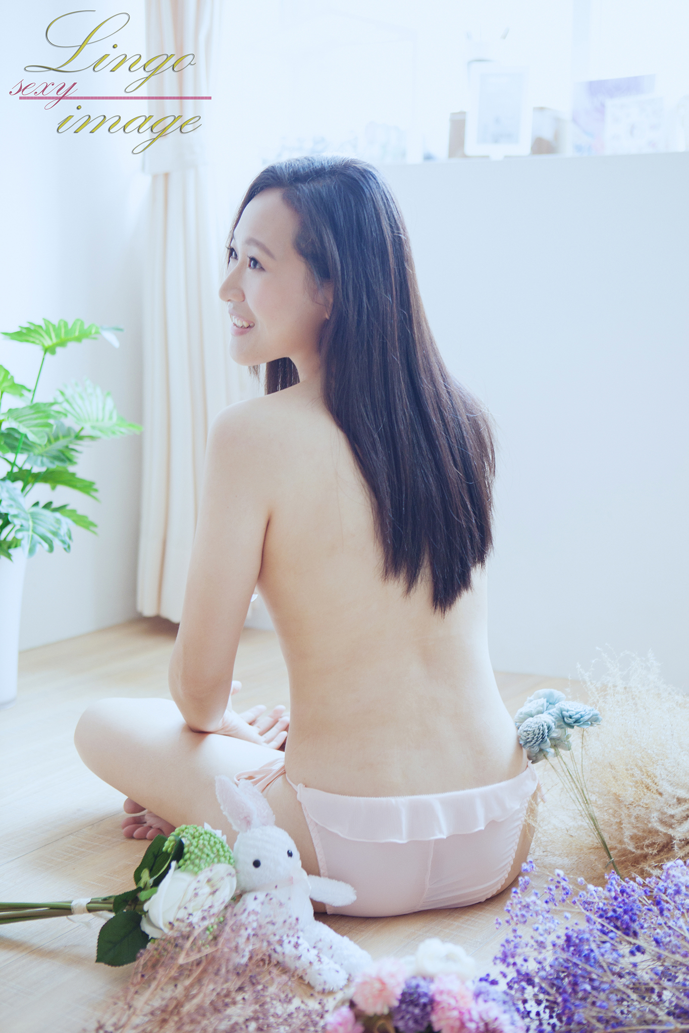 Lingo image_sexy47