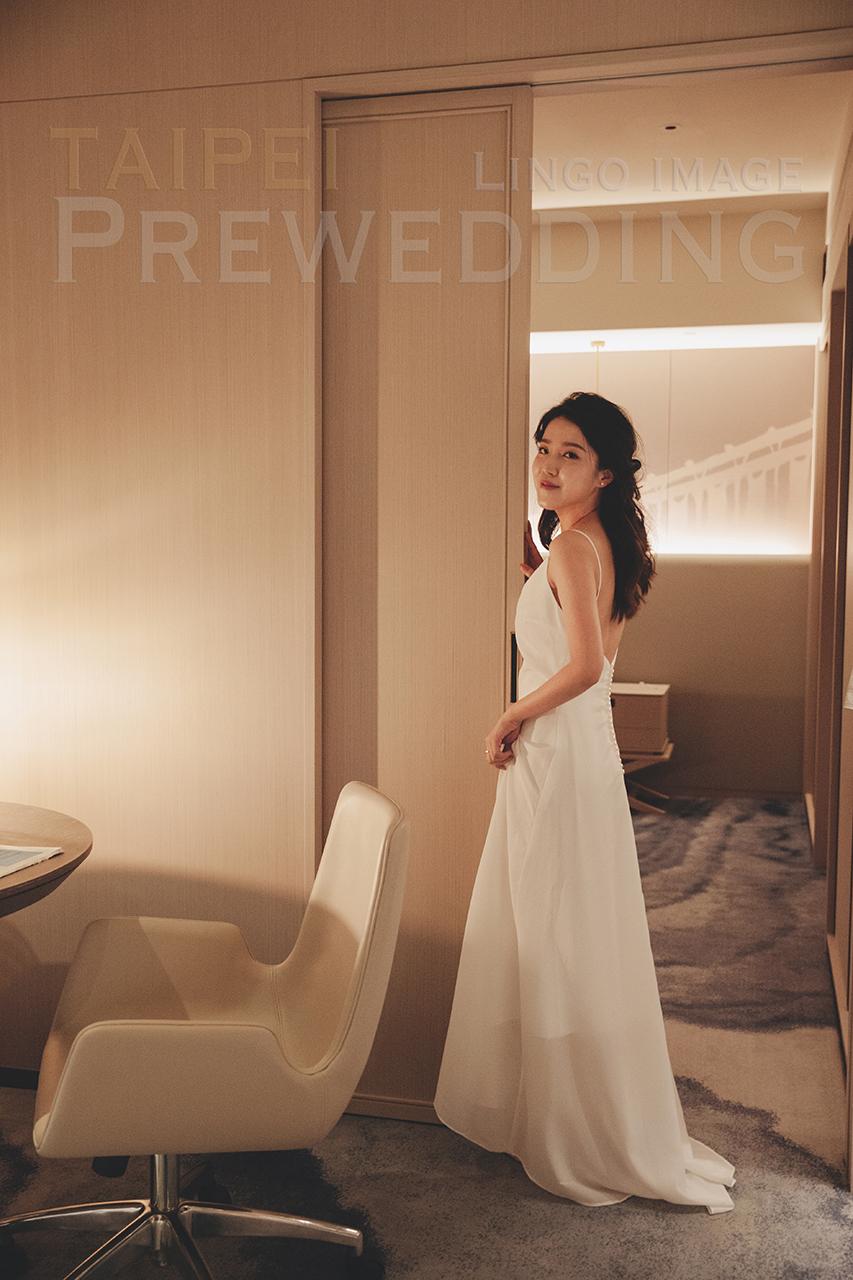 Lingo image -Bridal3