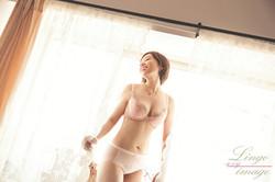 Lingo image_sexy51