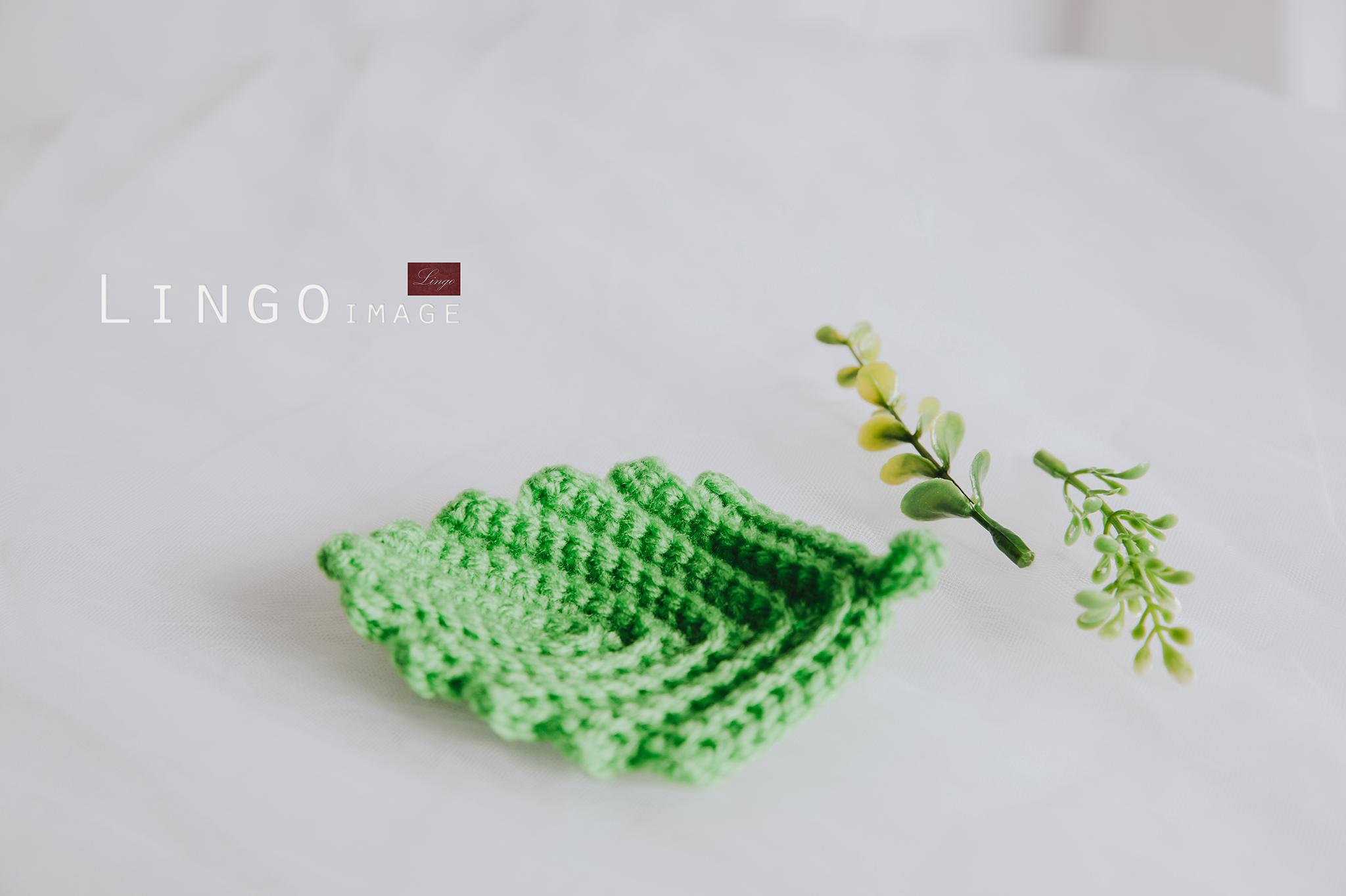 IMG_0068-拷貝
