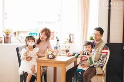 Lingo image_親子孕婦44