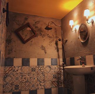 古堡廁所.JPG