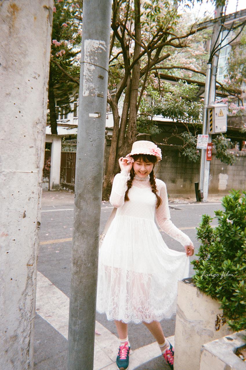 Lingo image -Bridal 23