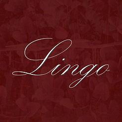 Lingo logo2.jpg