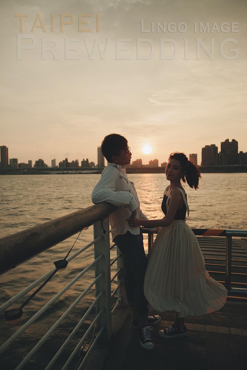 Lingo image -Bridal 30