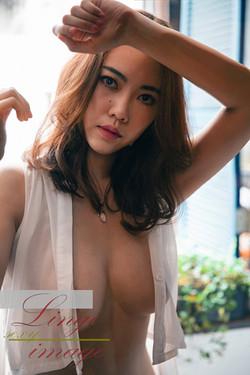 Lingo image_sexy23
